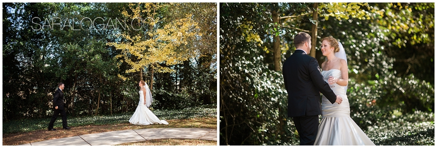 athens-fall-wedding-at-taylor-grady-house-photos_0122