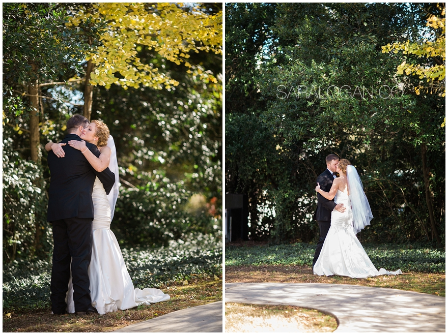 athens-fall-wedding-at-taylor-grady-house-photos_0130