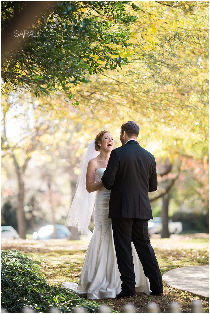 athens-fall-wedding-at-taylor-grady-house-photos_0142