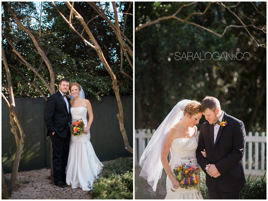 athens-fall-wedding-at-taylor-grady-house-photos_0166