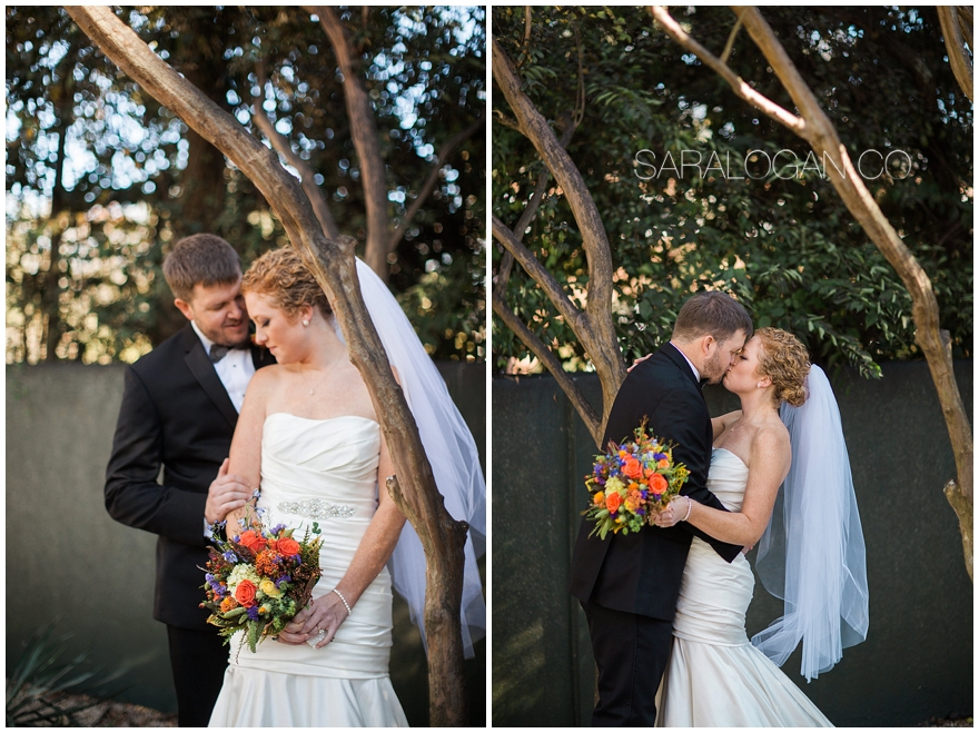 athens-fall-wedding-at-taylor-grady-house-photos_0180