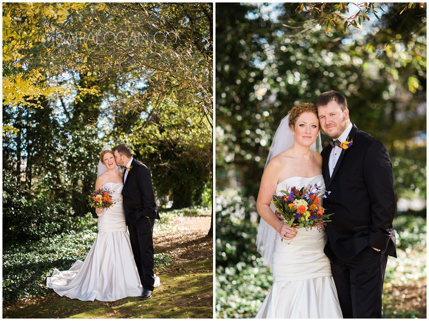 athens-fall-wedding-at-taylor-grady-house-photos_0186