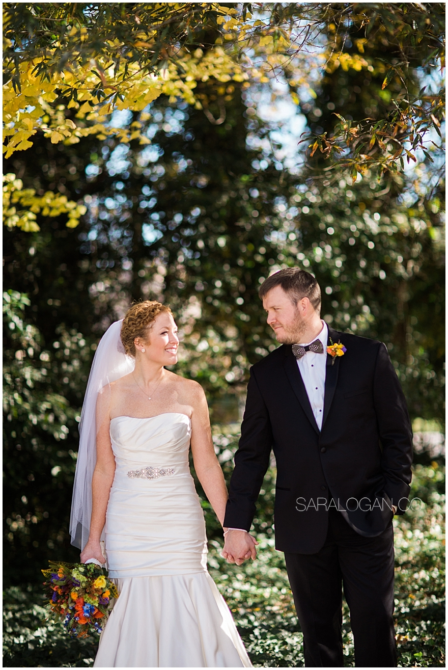 athens-fall-wedding-at-taylor-grady-house-photos_0199