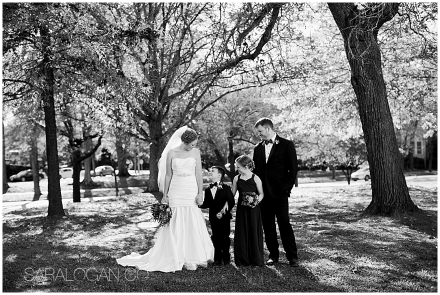 athens-fall-wedding-at-taylor-grady-house-photos_0217