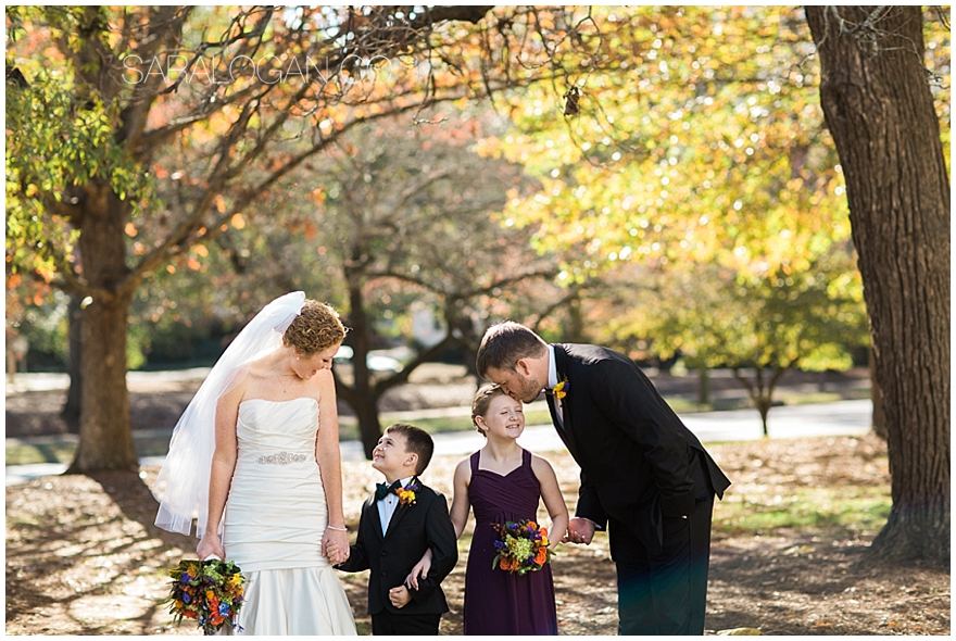 athens-fall-wedding-at-taylor-grady-house-photos_0220