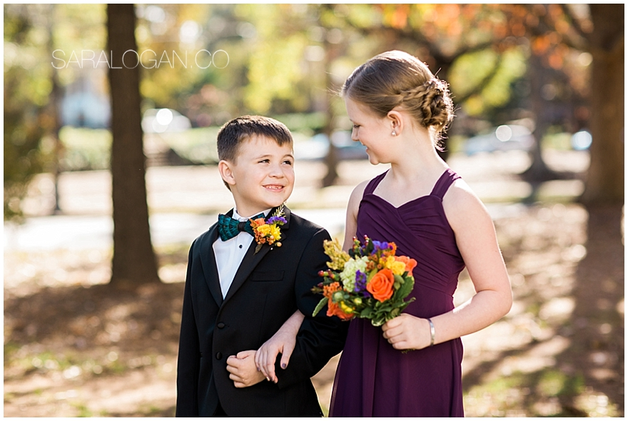 athens-fall-wedding-at-taylor-grady-house-photos_0223