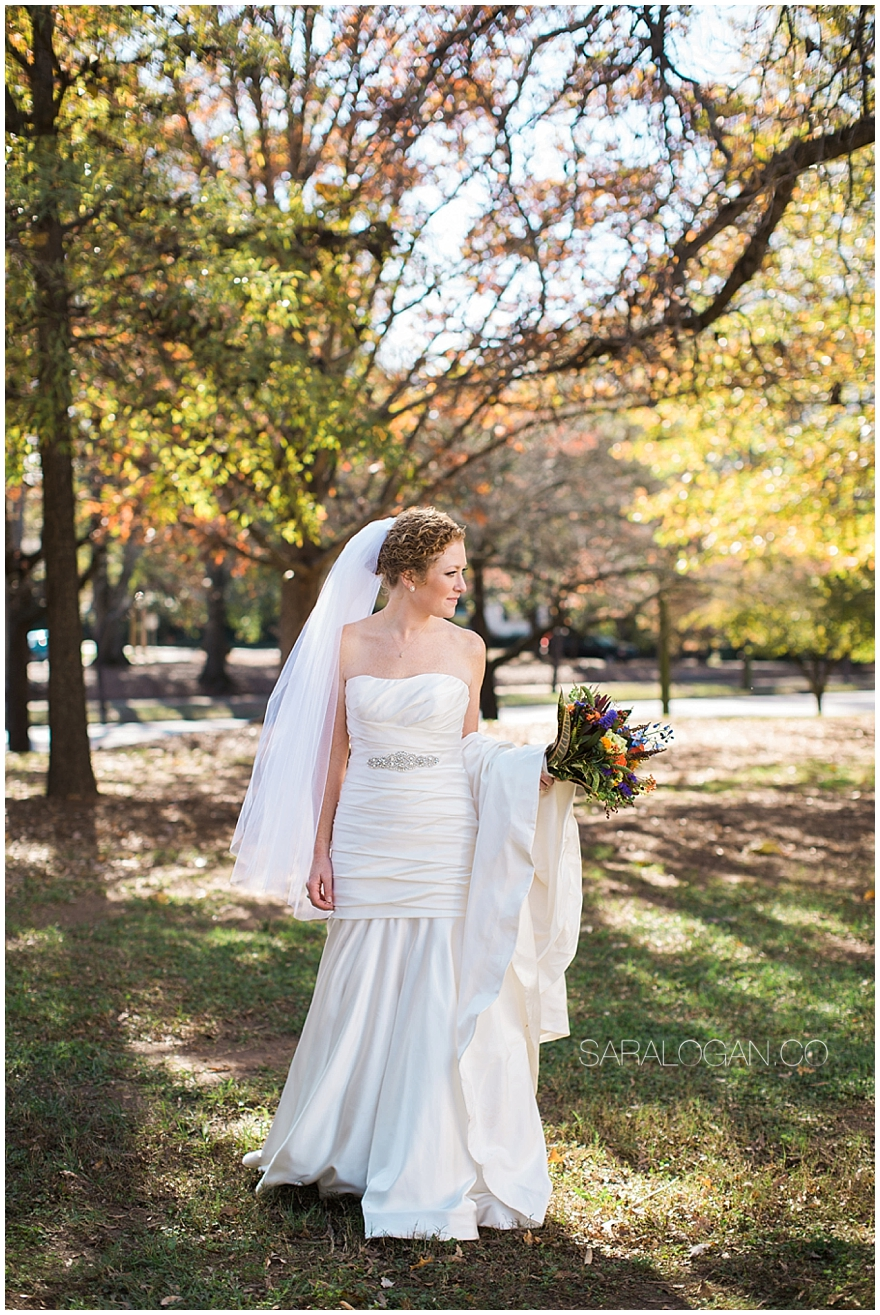 athens-fall-wedding-at-taylor-grady-house-photos_0234