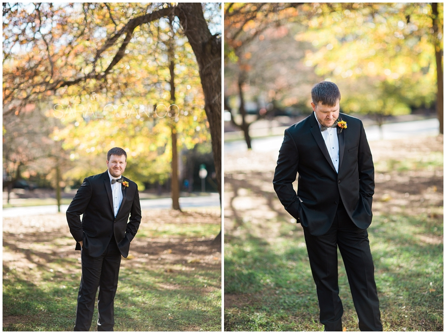 athens-fall-wedding-at-taylor-grady-house-photos_0243