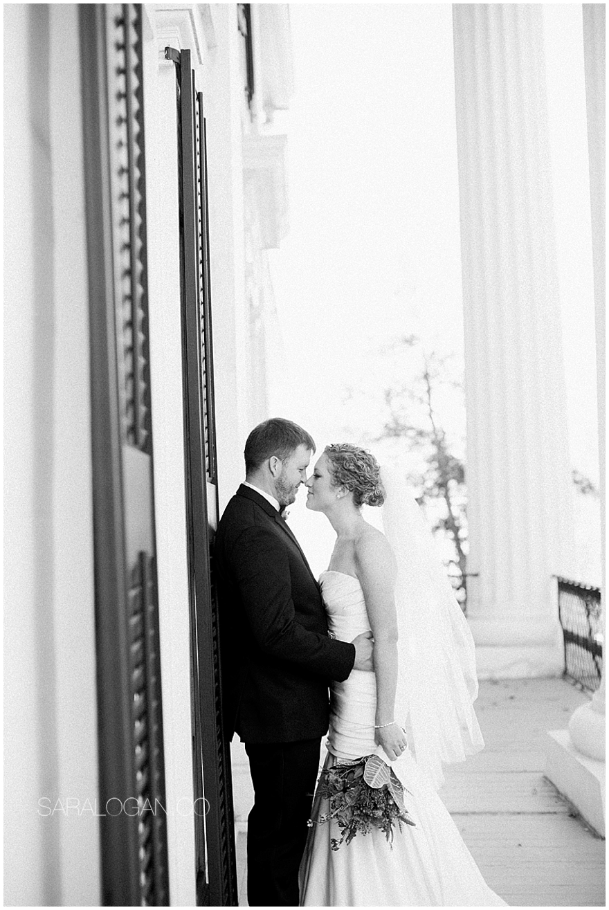 athens-fall-wedding-at-taylor-grady-house-photos_0275
