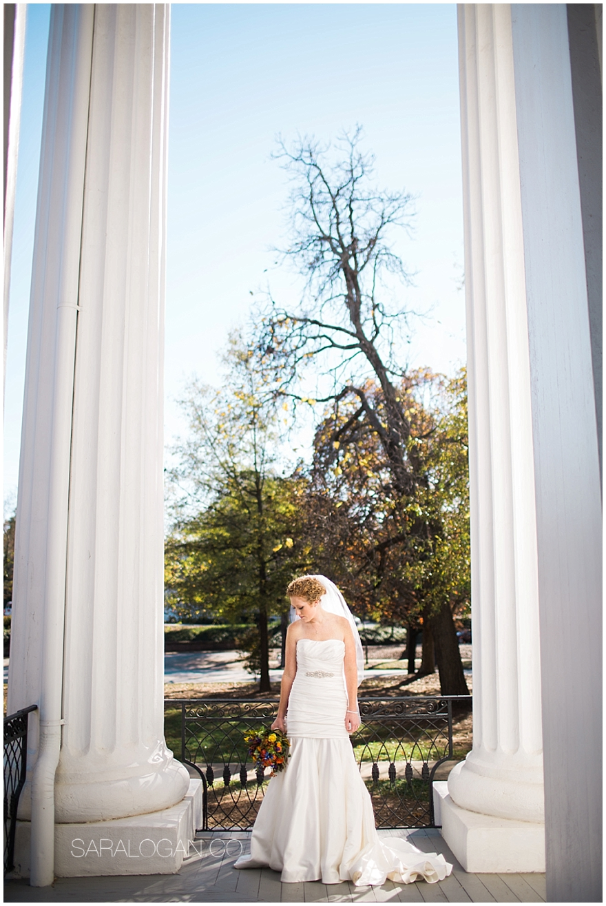 athens-fall-wedding-at-taylor-grady-house-photos_0289