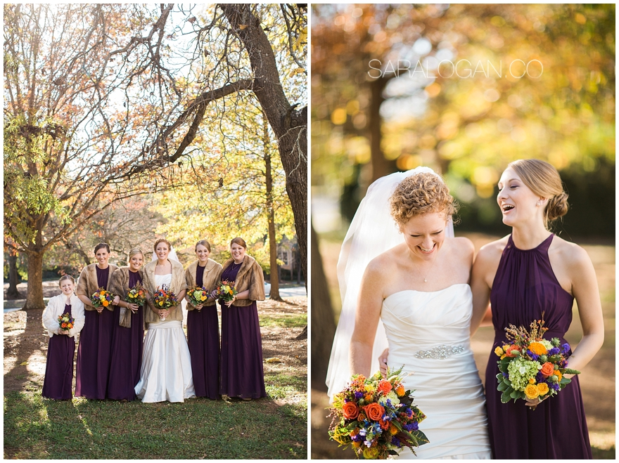 athens-fall-wedding-at-taylor-grady-house-photos_0313