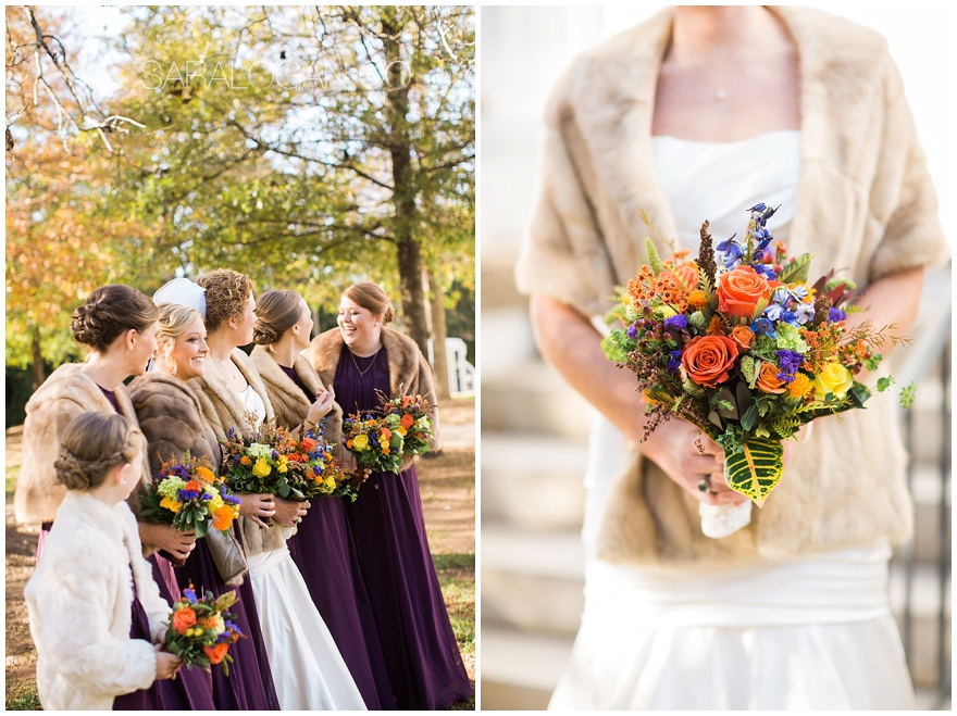 athens-fall-wedding-at-taylor-grady-house-photos_0318