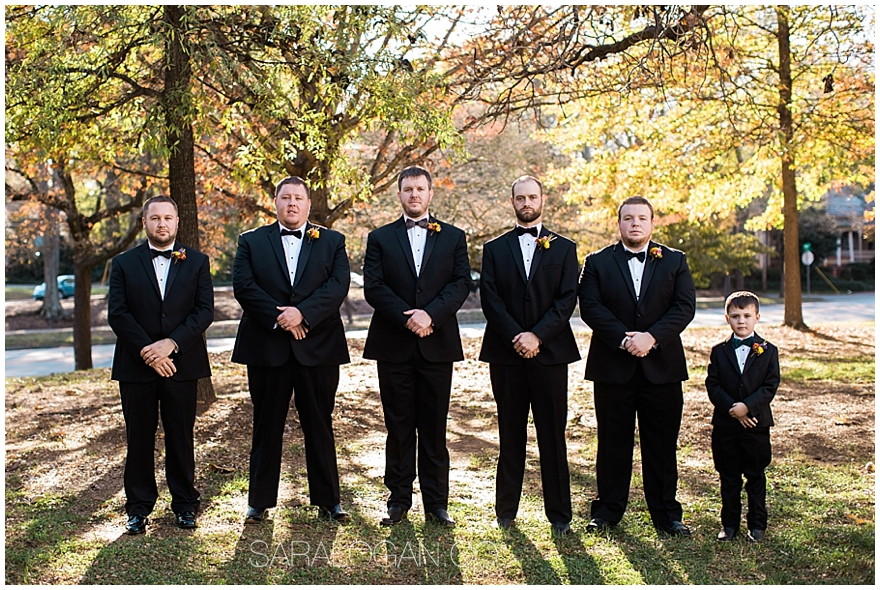athens-fall-wedding-at-taylor-grady-house-photos_0368