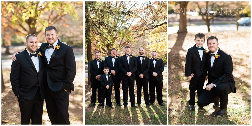 athens-fall-wedding-at-taylor-grady-house-photos_0379