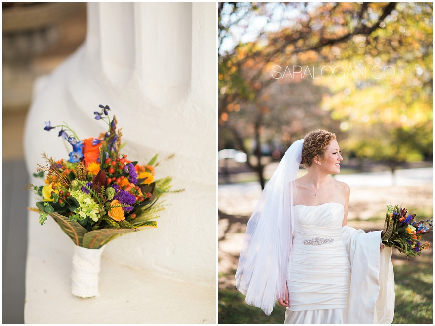 athens-fall-wedding-at-taylor-grady-house-photos_0406