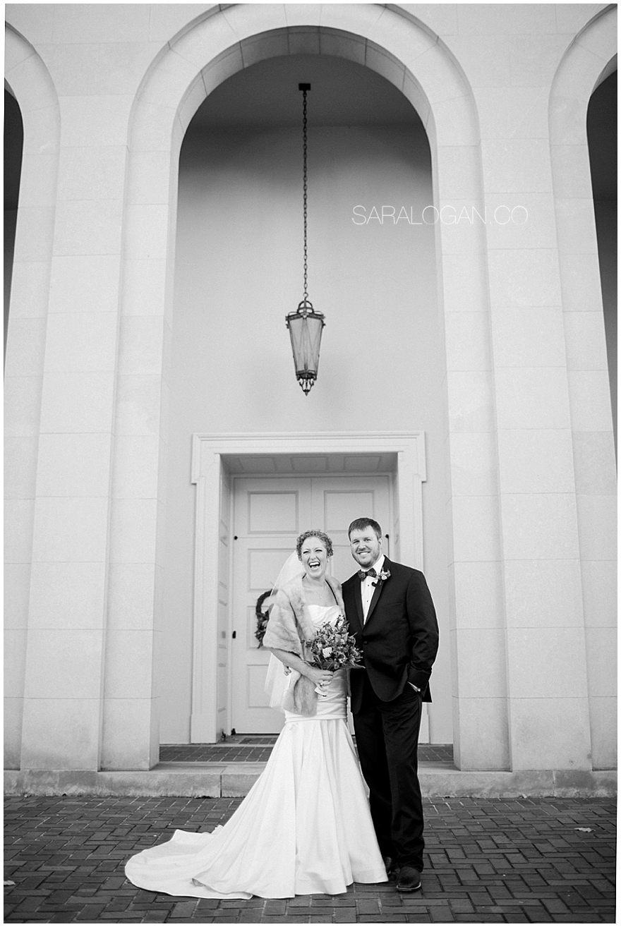 athens-fall-wedding-at-taylor-grady-house-photos_0422