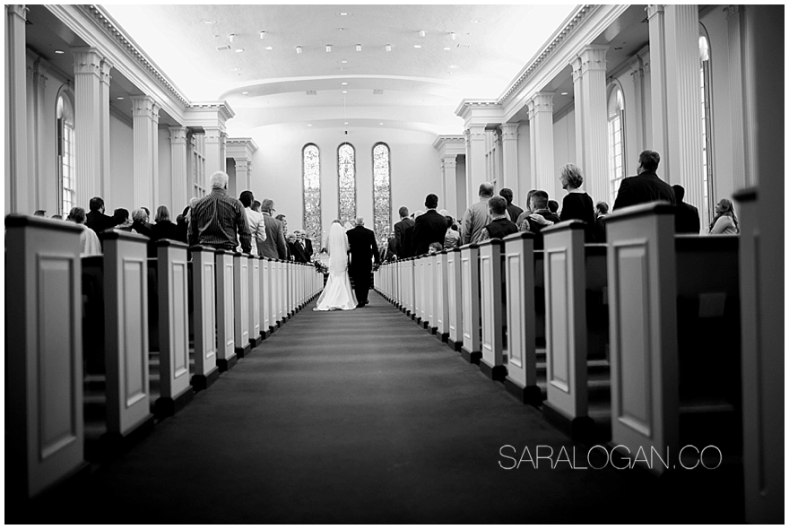 athens-fall-wedding-at-taylor-grady-house-photos_0483