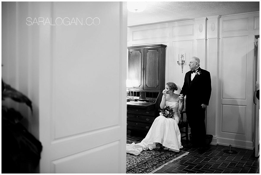 athens-fall-wedding-at-taylor-grady-house-photos_0476