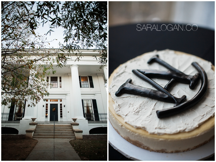 athens-fall-wedding-at-taylor-grady-house-photos_0520