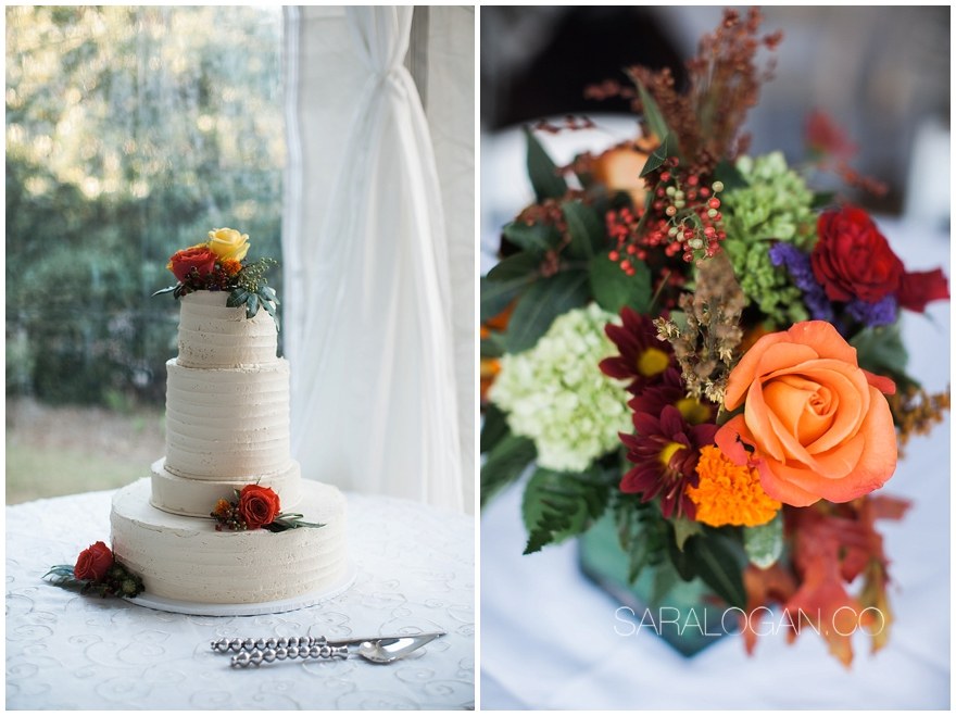 athens-fall-wedding-at-taylor-grady-house-photos_0529