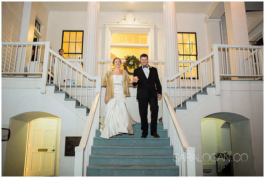 athens-fall-wedding-at-taylor-grady-house-photos_0583