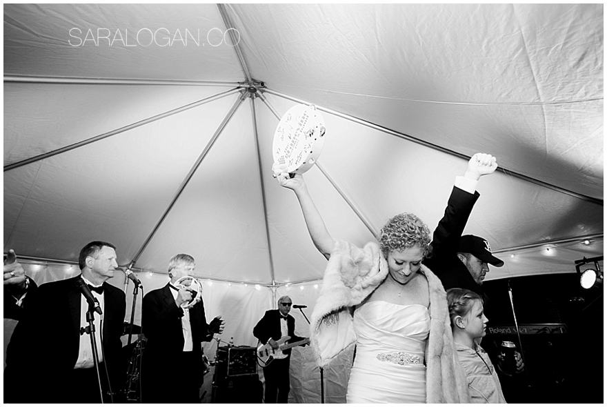 athens-fall-wedding-at-taylor-grady-house-photos_0883
