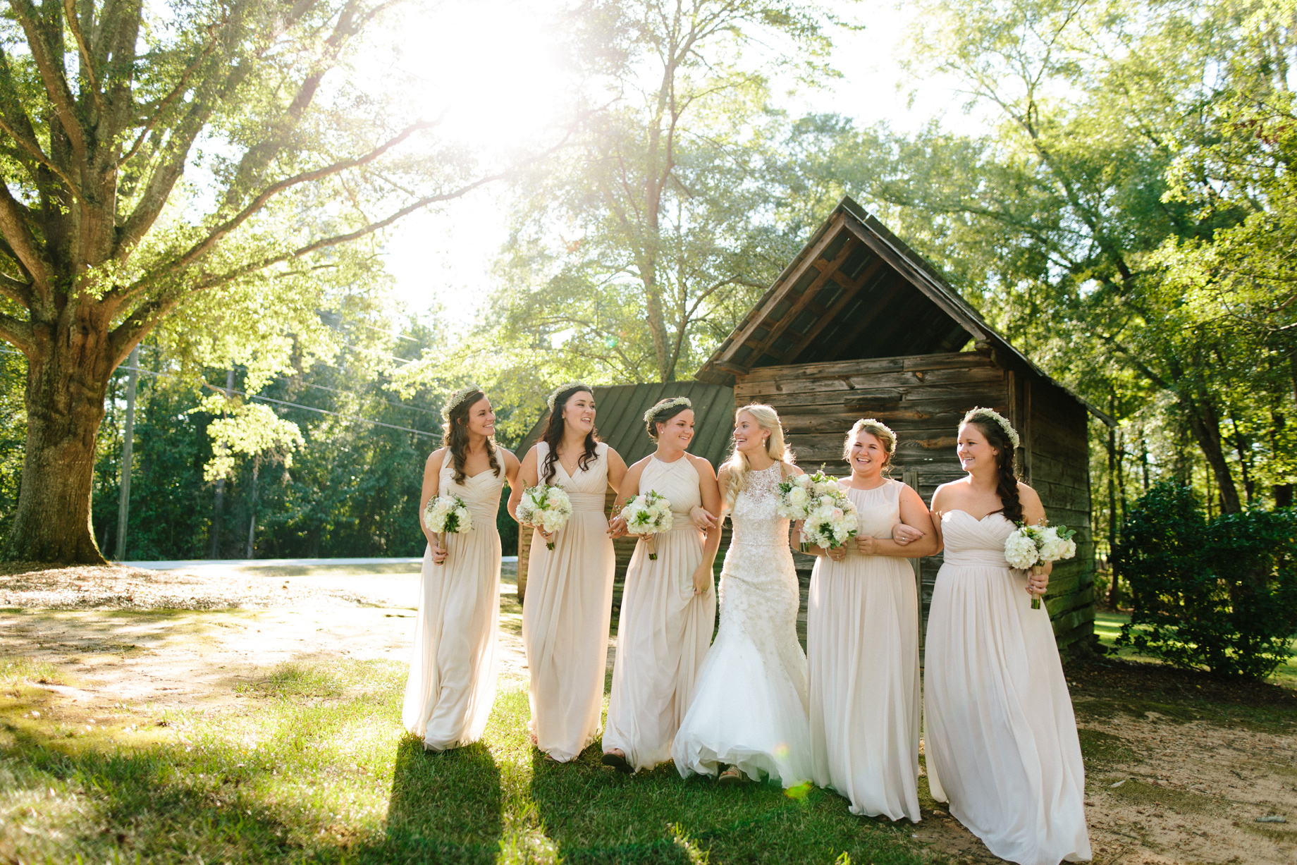 john michael oliver house wedding photos