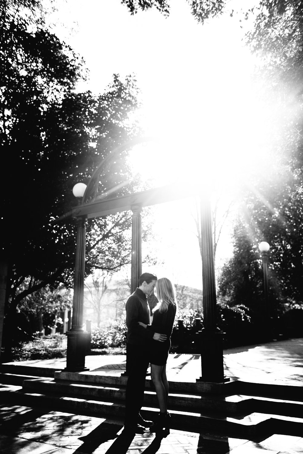 001-athens-uga-engagement-photos.jpg