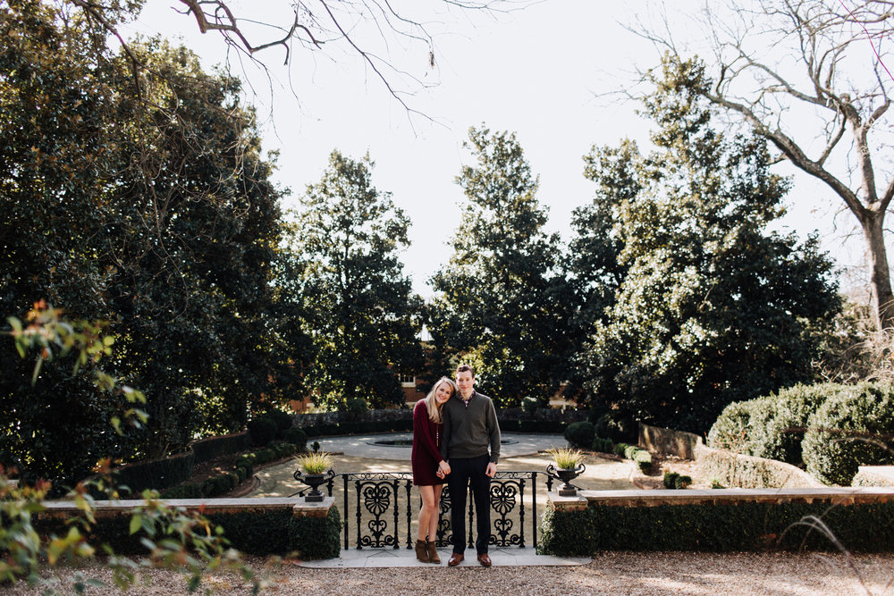 007-athens-uga-engagement-photos.jpg