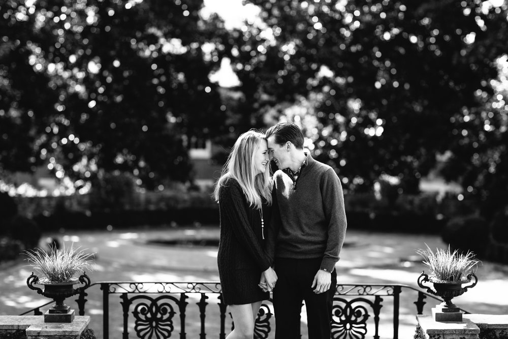008-athens-uga-engagement-photos.jpg