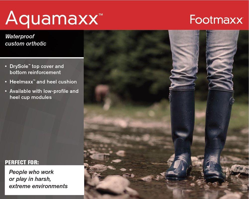 Description Aquamaxx.JPG