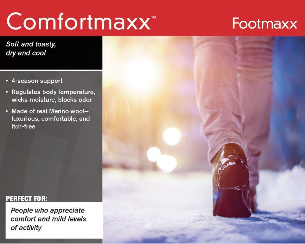Description Comfortmaxx.JPG