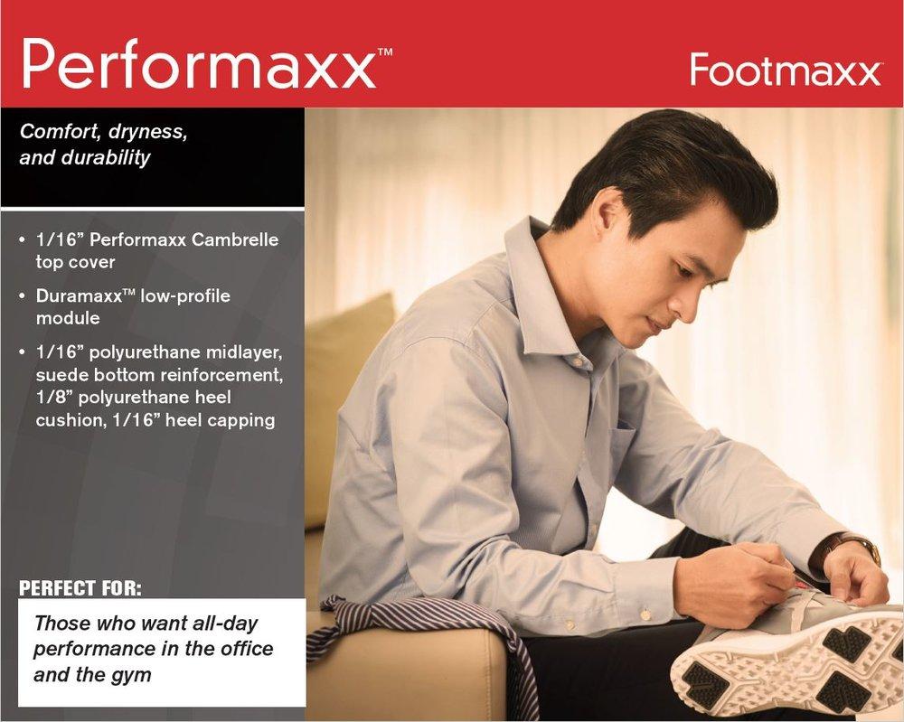 Description Performaxx.JPG