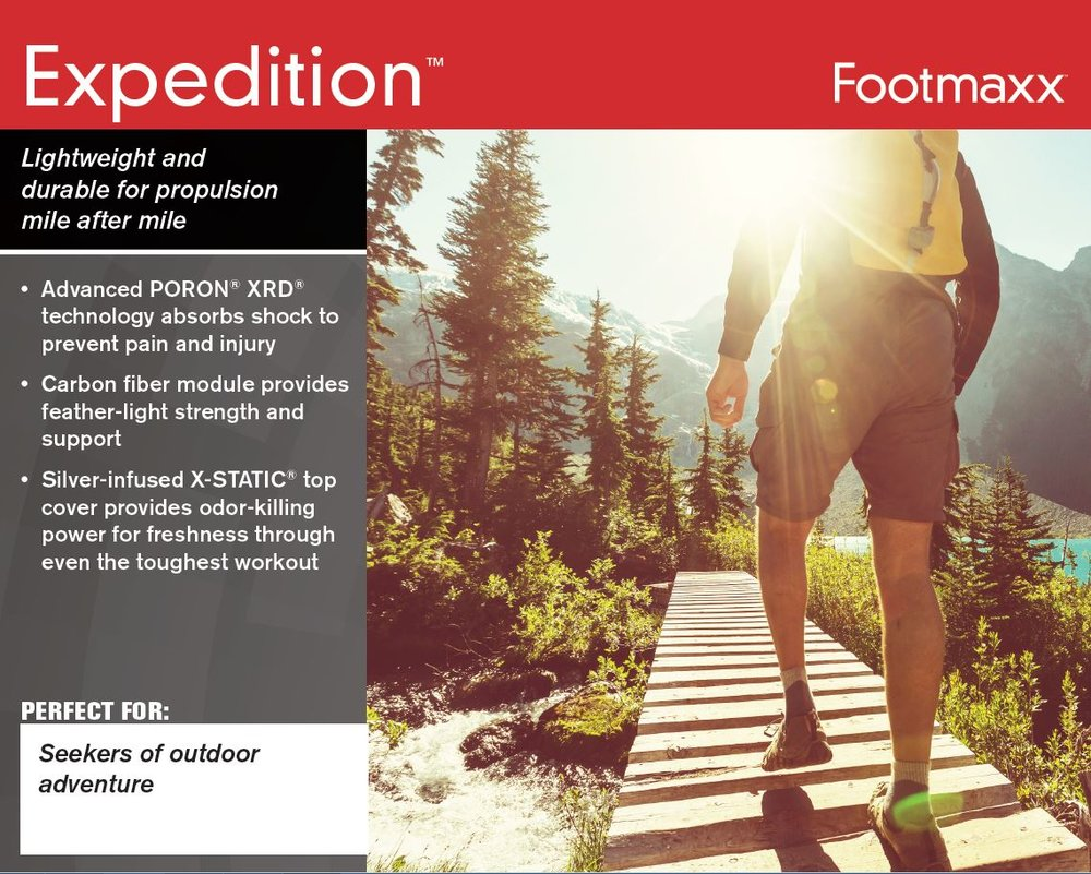 Description Expedition.JPG