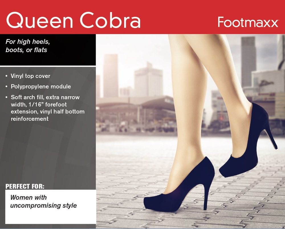 Description Queen Cobra.JPG