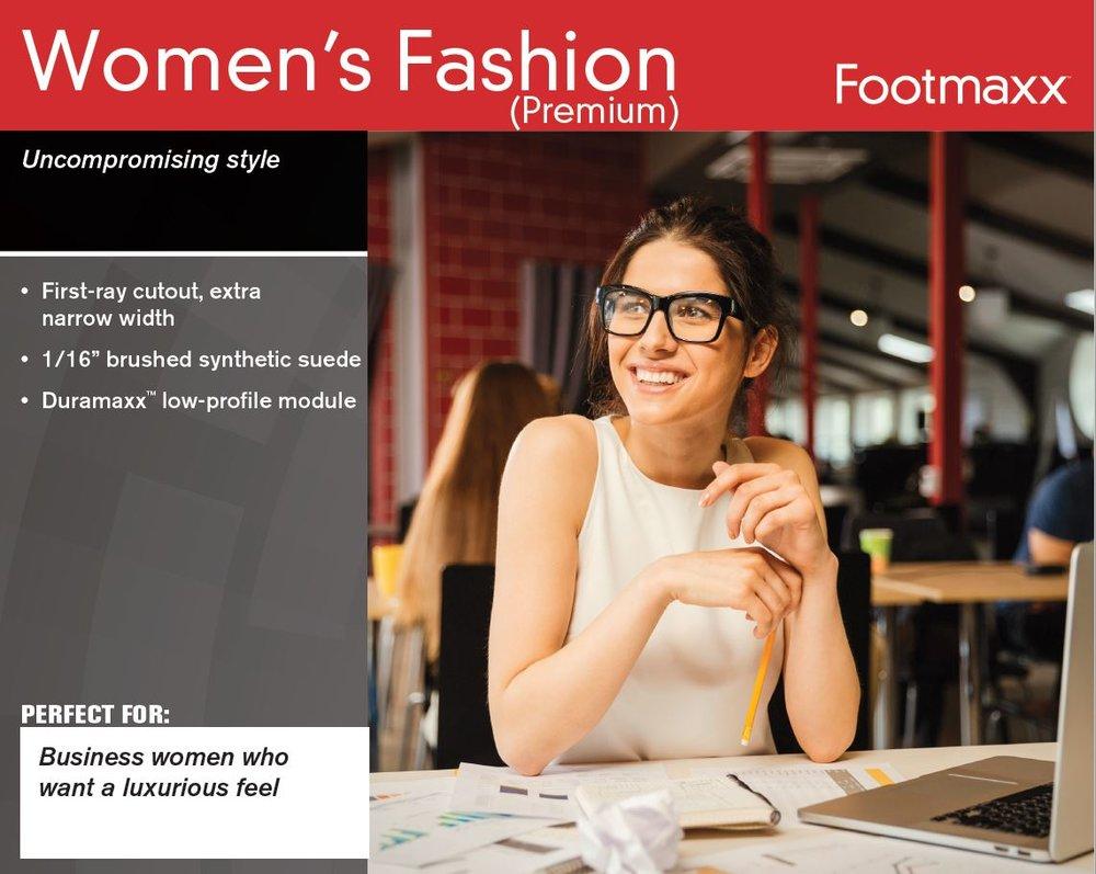 Description Womens Fashion.JPG