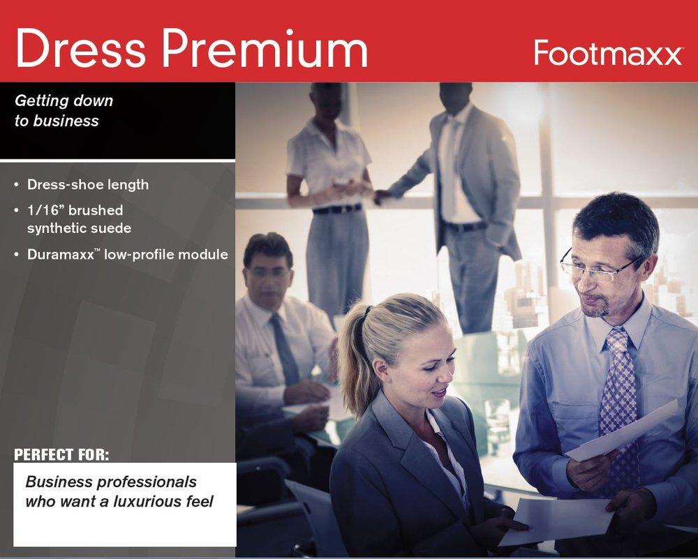 Descripton Dress Premium.JPG