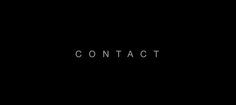 vignette_contact.jpg