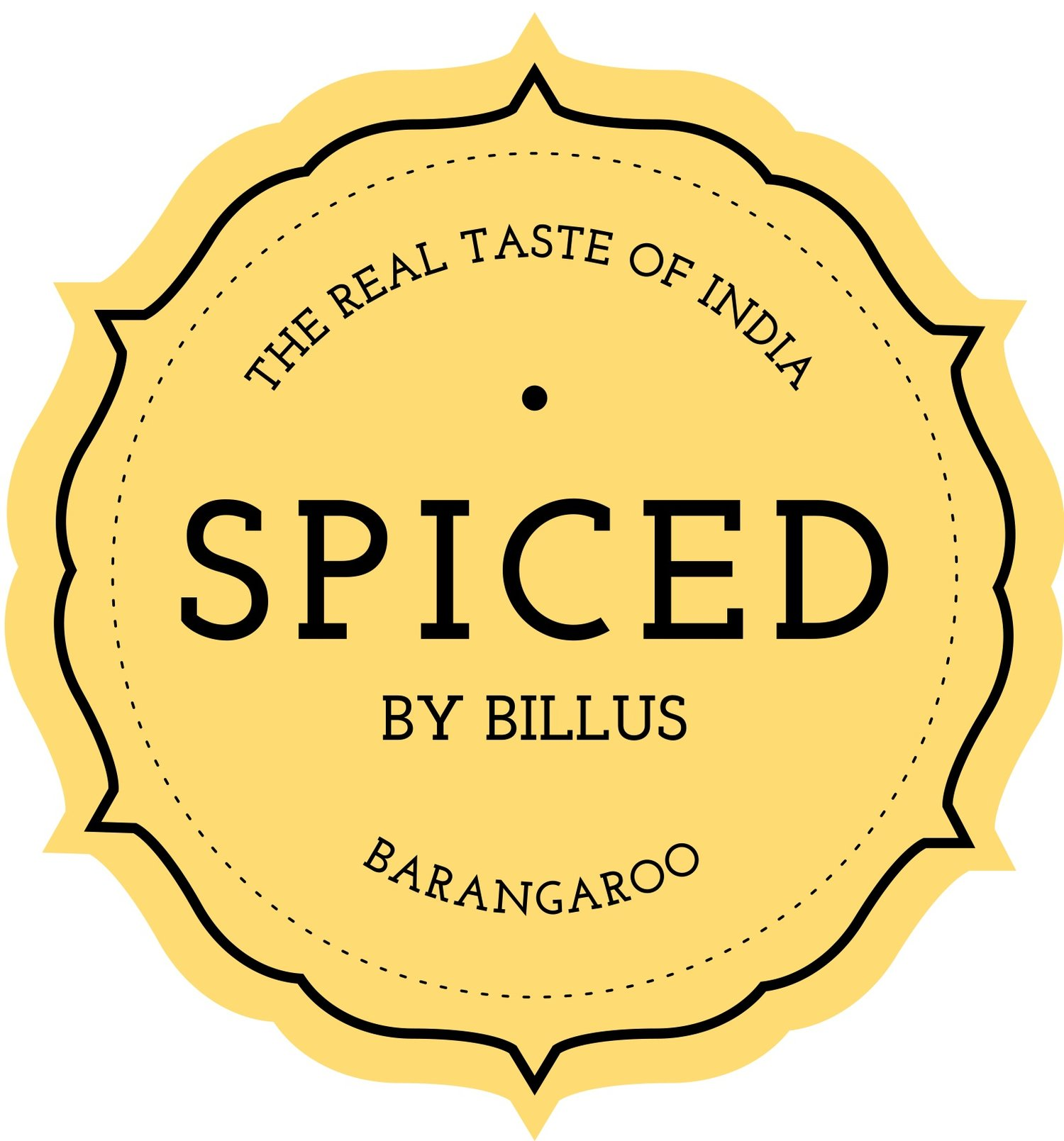 Spiced by Billu's