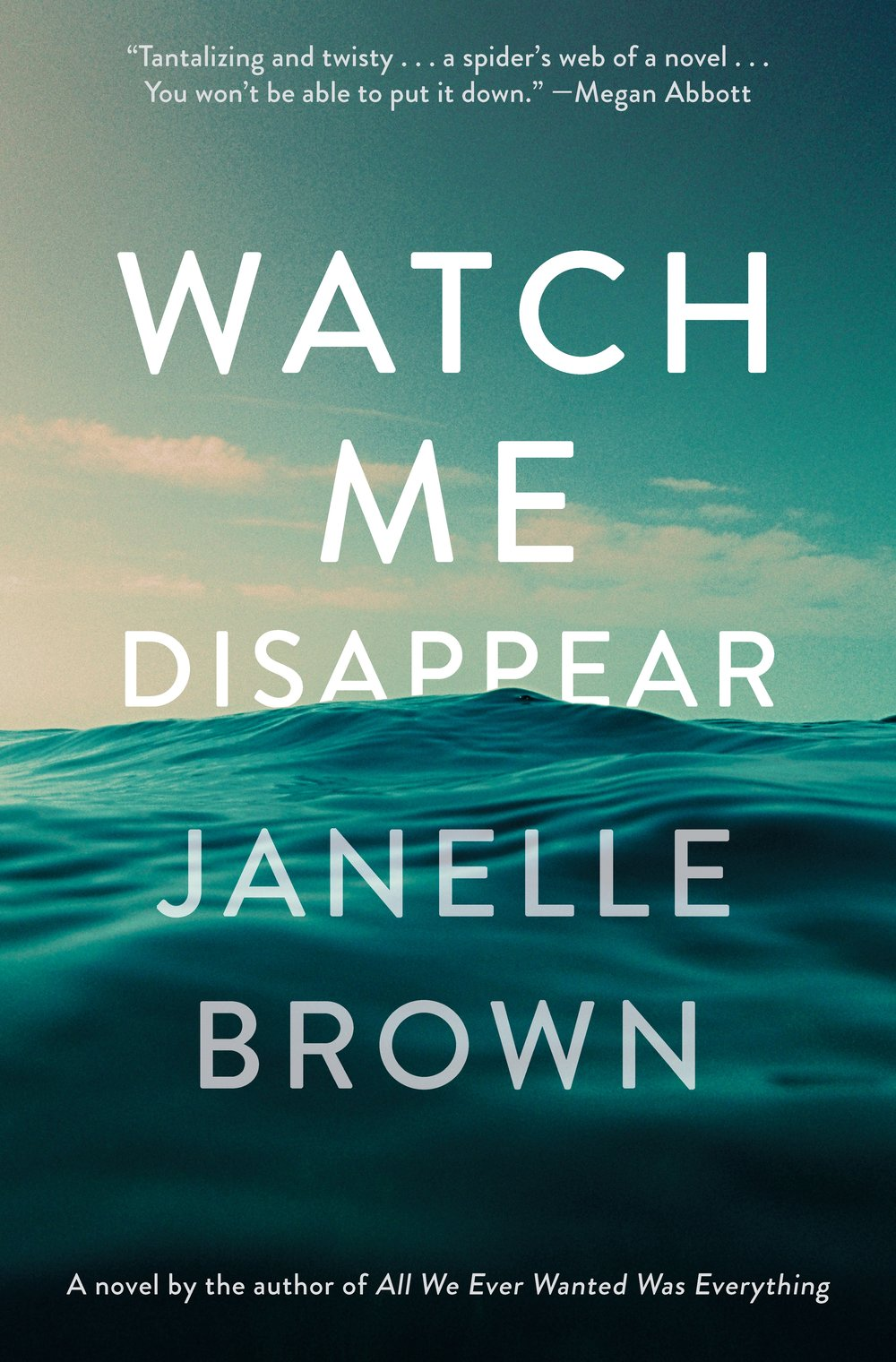 Watch Me Disappear rev. cover.jpg