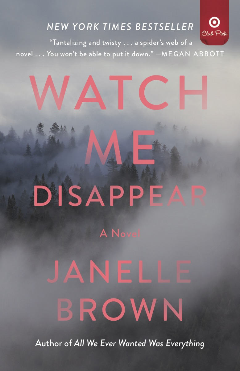 watch_me_disappear_010918 copy.jpg