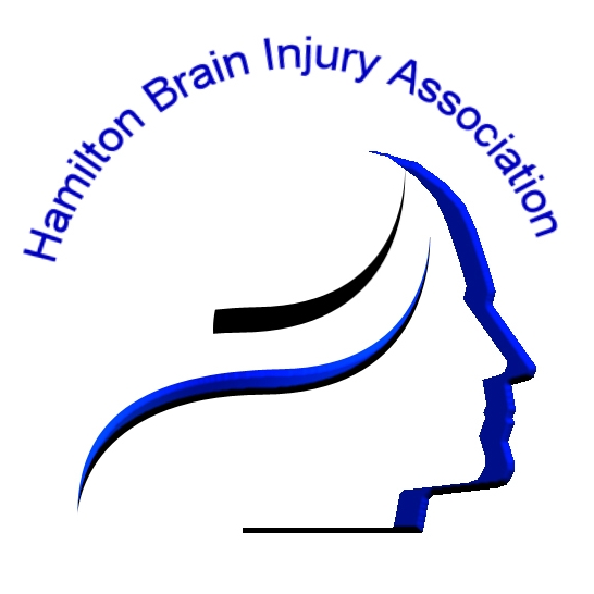 Hamilton Brain Injury Association