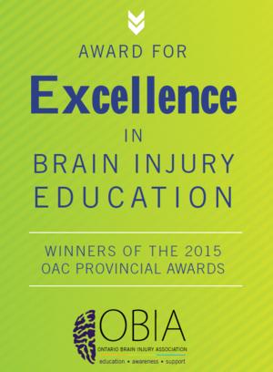 obia+award+2015.png