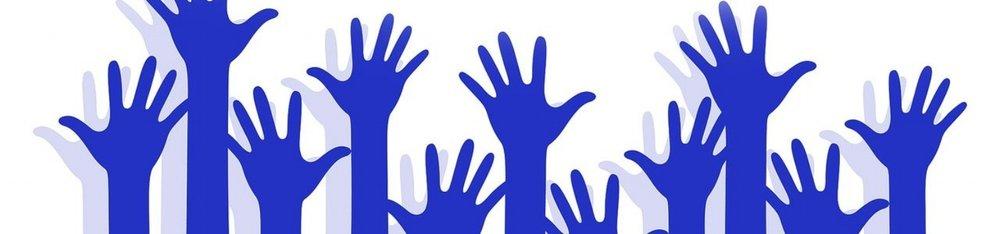 volunteer-1550327_1280-e1486509018563-1280x300.jpg