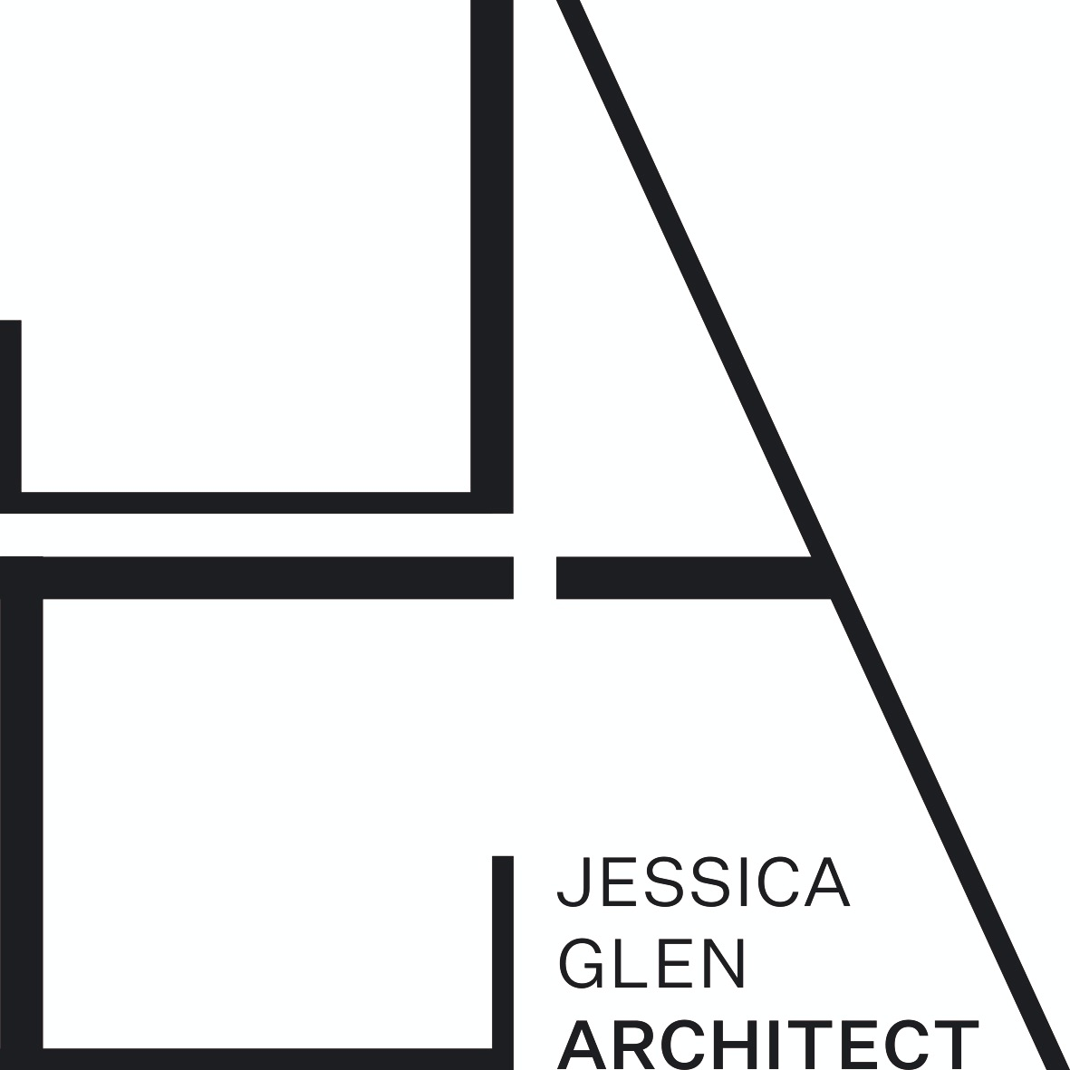 Jessica Glen Architect