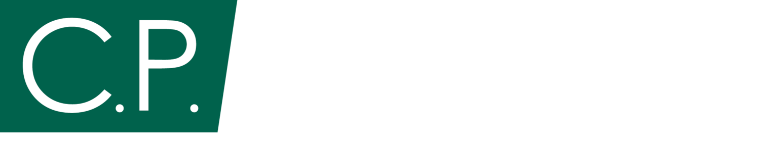 C.P. McClary Custom Construction