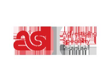 logo, organizations _ ASI.png