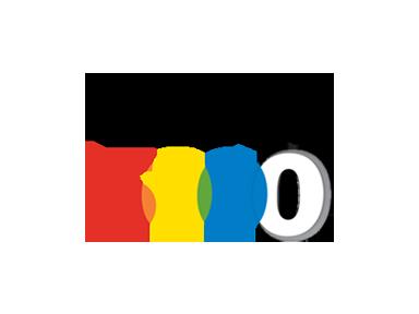 logo, organizations _ INC5000.png