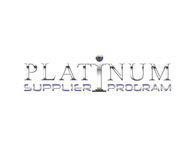 logo, organizations _ PLATINUM.png