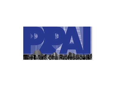 logo, organizations _ PPAI.png